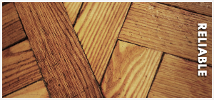 All About Hardwoods - Bottom Image 1
